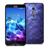 Smartphone Asus Zenfone 2 Deluxe 128gb Intel Ze551 2.5ghz
