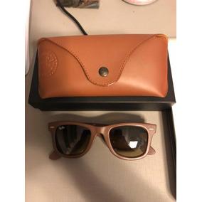 46ce12721136a Reparo Haste Oculos Ray Ban - Calçados