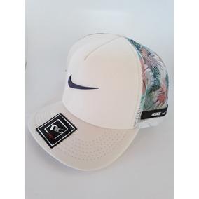 Bone Nike Telinha Branco Original Masculina - Bonés para Masculino ... b087334125acf