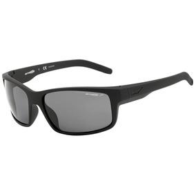 Oculos De Sol Polarizado Arnette - Óculos no Mercado Livre Brasil 5887812c88
