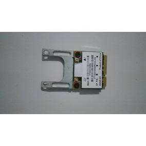 Mini Pci Wireless Original Hp Pavilion Dv4-2014br - Ar5b95