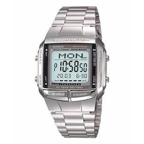 684addae947 Relógio Casio (telememo 30) - - Relógio Casio Masculino no Mercado ...