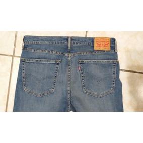 47e5e683d Pantalones Levis Usados 31 Mujer Usado en Mercado Libre México