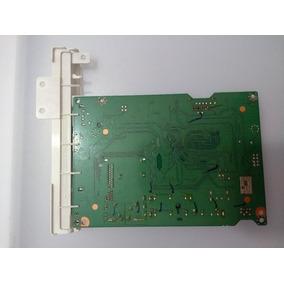 Placa Principal Lg 32lb550b 32lb560b - Original Ebt63142101