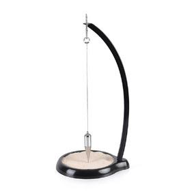 Mini Pendulo Decorativo Relajante Sobre Pedido Paladin