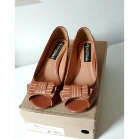 Sapato Belissima - Sapatos no Mercado Livre Brasil ef59ad7d38