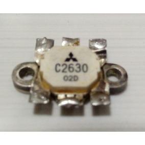 Transistor 2sc 2630