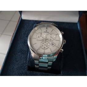 17c32ee6e19 1 Relogio Festina F16578 - Relógios no Mercado Livre Brasil