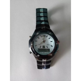 06e6df70b7f Relógio Potenzia Masculino no Mercado Livre Brasil