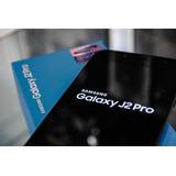 Ktr Samsung Galaxy J2 Pro - Pantalla 5.0