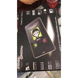 Tablet Celular