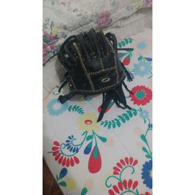 2b649498962ae Toca Da Oakley Medusa - Calçados, Roupas e Bolsas no Mercado Livre ...