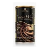 Cacau Whey Protein (900g) Essential Nutrition