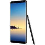 Celular Samsung Galaxy Note 8 N950 6.3
