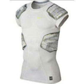 Body Protecciones Nike Para Niño Tallas S Y M