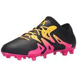 Zapatos de Fútbol Otros Adidas Hombre en Mercado Libre Chile 50b07bcf3d629