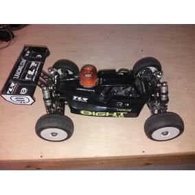 Buggy Tlr 4.0 Pro