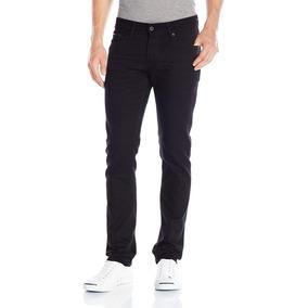 8224d6a669b Pantalones Tommy Hilfiger de Hombre en Mercado Libre México