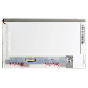 Pantalla Led 10.1 Acer Aspire One Mini Conector Izquierdo