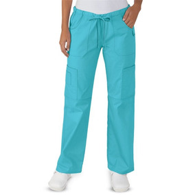 Dickies 85100 Pantalon Cargo Dama Varios Colores