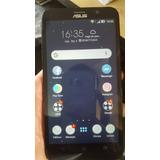 Asus Zenfone 2 Deluxe 128gb 4gb Ram Intel Atom