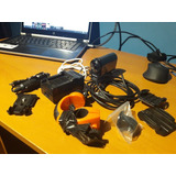 Sony Action Hdr-as20
