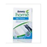 Amway Sa8tm Premium Detergente En Polvo Para Ropa 1kg
