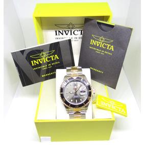 Reloj Invicta Pro Diver Nuevo Modelo 22057 200 Metros Nuevo