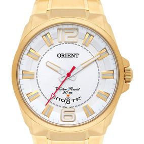 09b76437913 Relógio Magnum Globinho Mg 10335m - Relógios no Mercado Livre Brasil