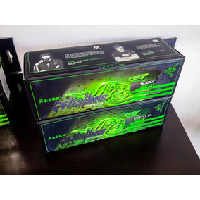 Mousepad Razer Goliathus Pequeno Control Rz02-01070500-r3m1