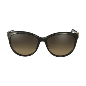Armação Óculos Salvatore Ferragamo 2580 - Óculos no Mercado Livre Brasil a617241540
