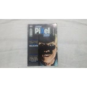 Hq Preview Pixel 2008
