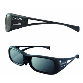 Oculos Philco 3d Ativo Ph50a Ph51a Ph43c21p Original - Eletrônicos ... 615e166214