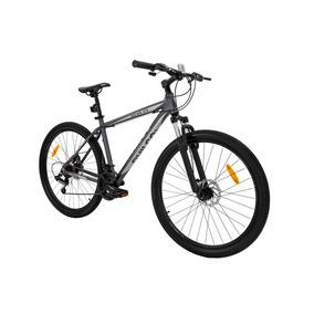 Bicicleta Mountain Bike Philco Escape 27.5