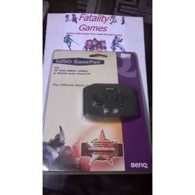 Controle Para Hp Ipaq H3800 - H3900 - H5400 Series Pocket