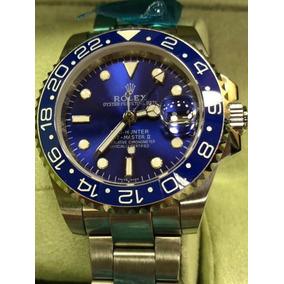 91b2c513f83 Relogio Rolex Daytona Aro Ceramica - Relógios no Mercado Livre Brasil