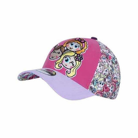 f29e0e354f1ac Gorra New Era Distroller Amiguis Youth Envío Gratis