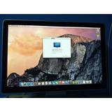 Mac Pro Early 2009 Quad Core