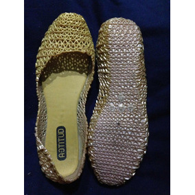 c4bb164952597 Zapatilla Actitud - Zapatos Mujer en Mercado Libre Venezuela
