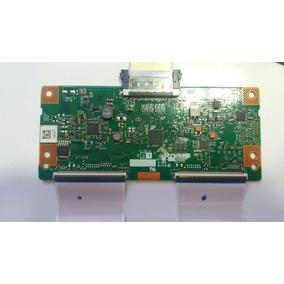Placa Tcom Tv Philips 40pfl5606d/78