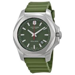 Victorinox Swiss Army Reloj Inox 241683.1 P