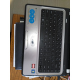 Notebook Hp Pavilion G4-1135dx