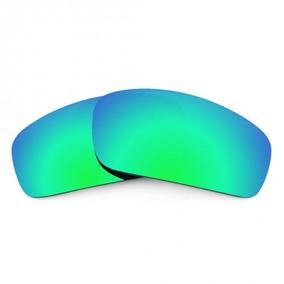 Bon Oakley Gascan Verde - Óculos no Mercado Livre Brasil 8d0a1043ca