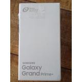 Samsung Grand Primer Plus
