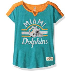 Jersey Miami Dolphins Para Nino Ninos en Mercado Libre México f7a2d65c740