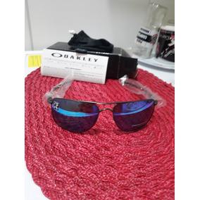 Óculos De Sol Oakley em Goiás no Mercado Livre Brasil 7ae6b05b89