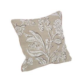 Cojín En Tela Estampada Marca Matisses 2160021