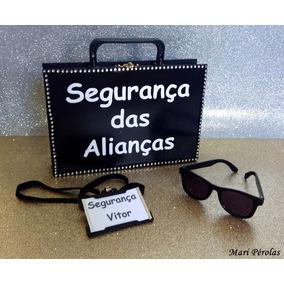 e3de8443d7ce4 Kit Maletas Cartonagem - Artesanato no Mercado Livre Brasil