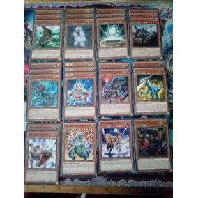 Deck Dinossauro 44 Cartas