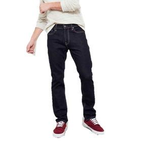 Calça Jeans Hollister Skinny Jean 33x32